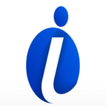 cropped-i-legal-logo.png