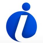 i legal-logo